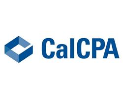 calcpa_200