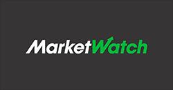 marketwatch_131