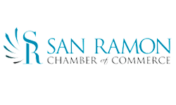 sanramon_chamber_150