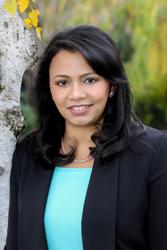 Ashwini Vasudeva