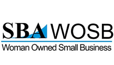 sba_wosb